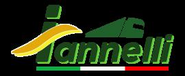 Iannelli Trasporti